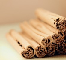 绝对牵制烟油配方
