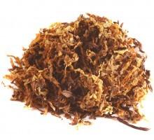 经典烟草烟油配方